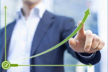 Eine Karriere am Kapitalmarkt ist kein Traum mehr