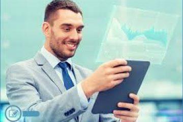 Die Informationen und Kenntnisse, die Sie auf dem globalen Kapitalmarkt benötigen