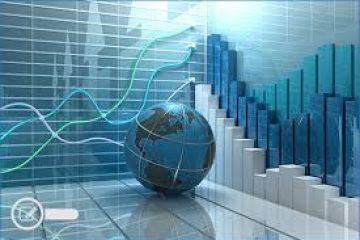 Der globale Kapitalmarkt ist mit Warnungen überflutet